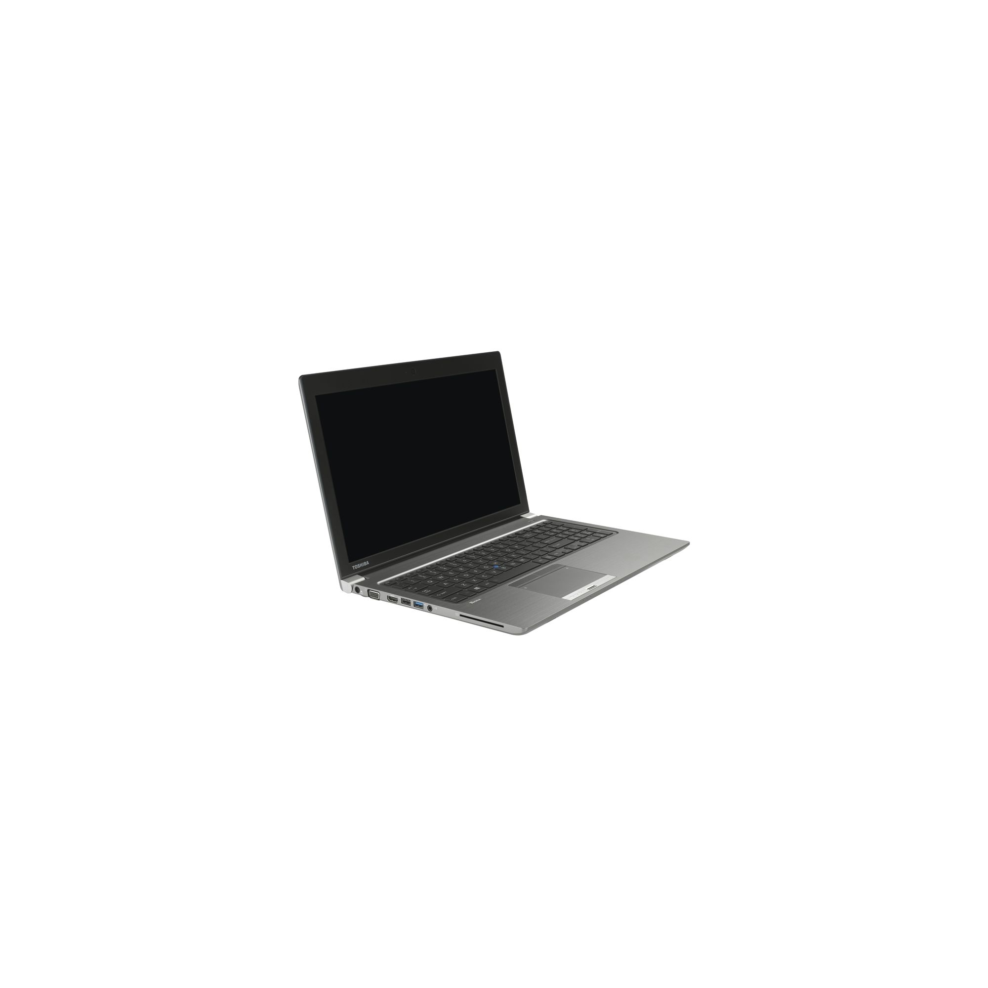 Toshiba Tecra R950-1EK (15. 6 inch) Notebook Core i3 (3120M) 2. at Tesco Direct