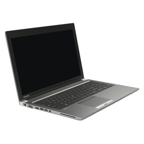 Toshiba Tecra R950-1EK (15. 6 inch) Notebook Core i3 (3120M) 2.