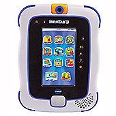 VTech InnoTab 3 Blue