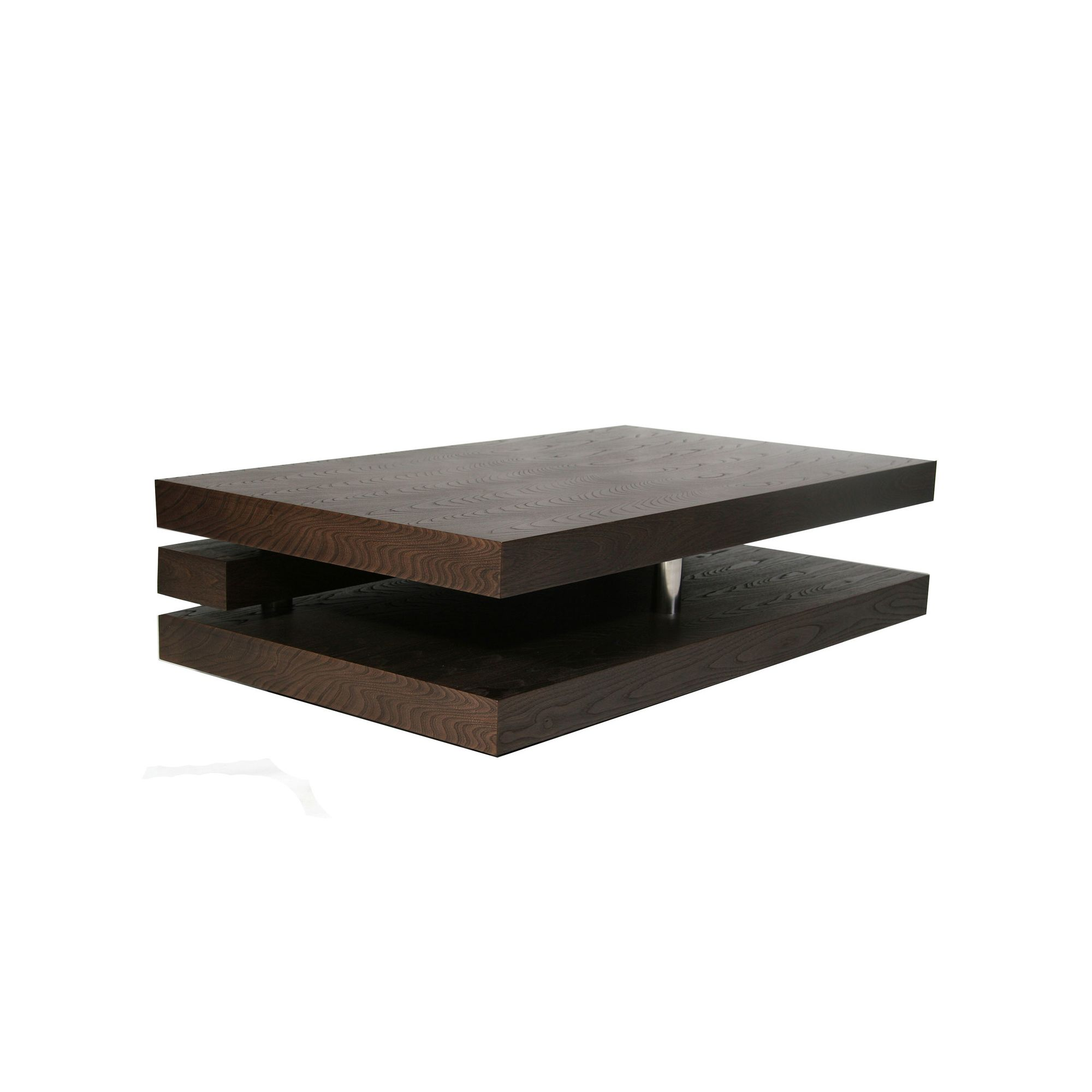 Solway Furniture Strata Coffee Table at Tescos Direct