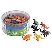 ELC Mini Dinosaur Tub