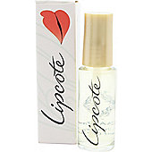 Lipcote The Original Lipstick Sealer 7ml