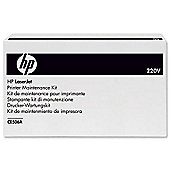 Hewlett-Packard 220V Color LaserJet Fuser Kit