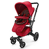 Concord Neo Stroller (Ruby Red)