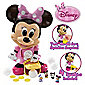 Minnie Mouse Squinkies Dispenser