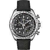 Timex Gents Premium Iq Watch T2P101