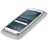 Galaxy S4 Wireless Charging Kit