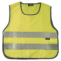 WowWow Kids Hi Vis Vest