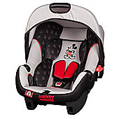 Nania Beone SP Car Seat (Mickey Mouse)