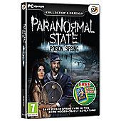 Paranormal State Poison Spring - PC