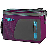 Thermos 148913 Radiance Cooler Bag Grape 6Can