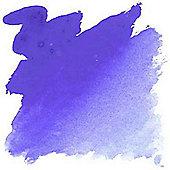 Dr H-Pan Awc Cobalt Blue Deep