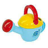 Gowi Toys Watering Can (0.5 Litre) (Blue)
