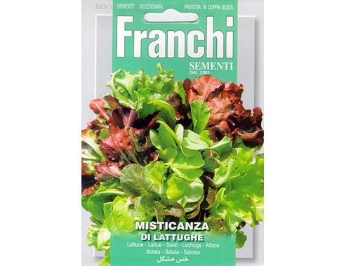 lettuce - mixed (lettuce mixed pack)