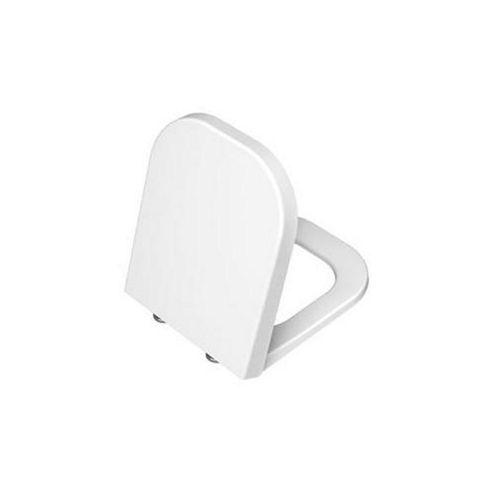 VitrA Retro Standard Toilet Seat