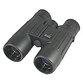 Praktica 10x42 Multicoated Waterproof Binoculars B00346