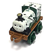 Thomas and Friends Minis 4cm Engines - Emily (Heroes)