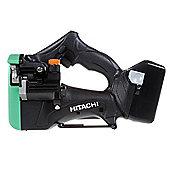 Hitachi CL18DSL/JW Stud Cutter 18 Volt 2 x 4.0Ah Li-Ion Batteries