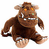 "Sitting Gruffalo 7"" Soft Toy"