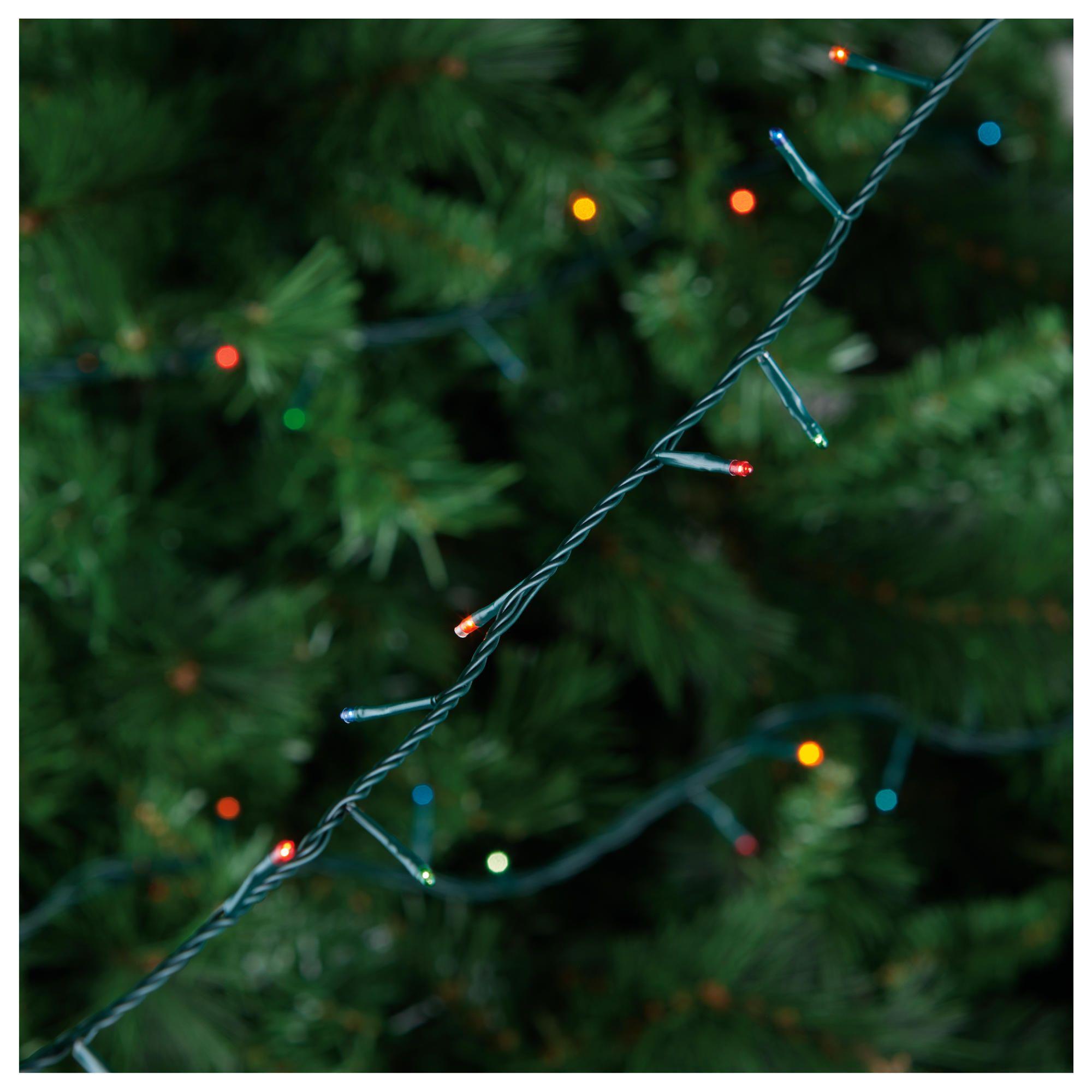 Led String Lights Tesco : Myshop