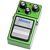 Maxon OD-9 Pro+