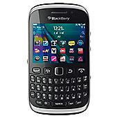 Virgin Media BlackBerry® Curve™ 9320 Black