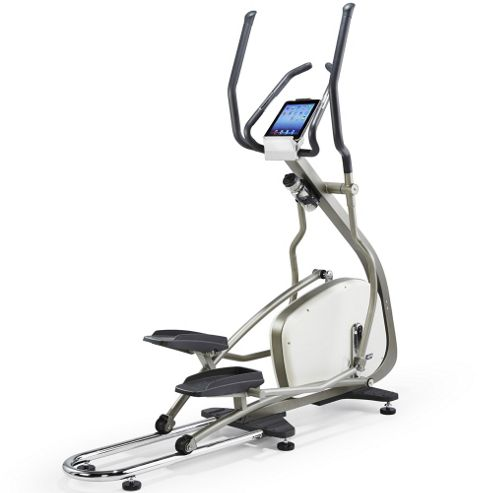 Tunturi Pure F 4.0 Cross Trainer