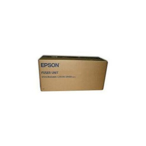 Epson Epl-n2550 Fuser Unit