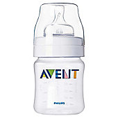 AVENT BOTTLE CLASSIC 125ML 1S