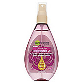Garnier Body Anti Ageing Oil 150ml