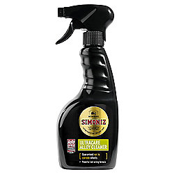 Simoniz Ultracare Alloy Wheel Cleaner 500ml
