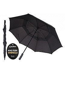 Summit 29 Inch Storm Umbrella