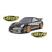 Radio Control Carson Porsche GT3 FD Onroad 1:14 RTR Car