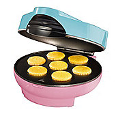 SMART Nostalgia Mini Cupcake Maker