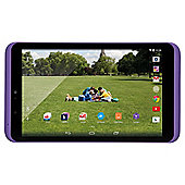 hudl2 Purple - Refurbished