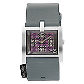 Betty Barclay Ladies Stone Set Watch - BB201.00.350.941