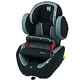 Kiddy PhoenixFix Pro 2 Car Seat (Phantom)