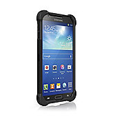 Samsung Galaxy Note 3 Shell Gel Maxx Case