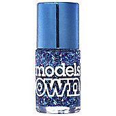 Models Own Nail Polish - Freak Out!