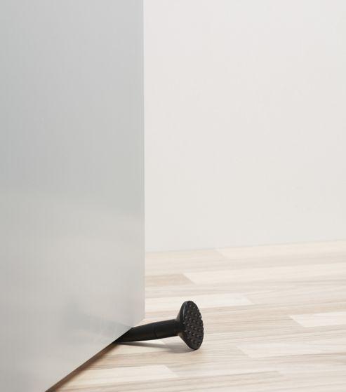 PO: Nail Door Stopper