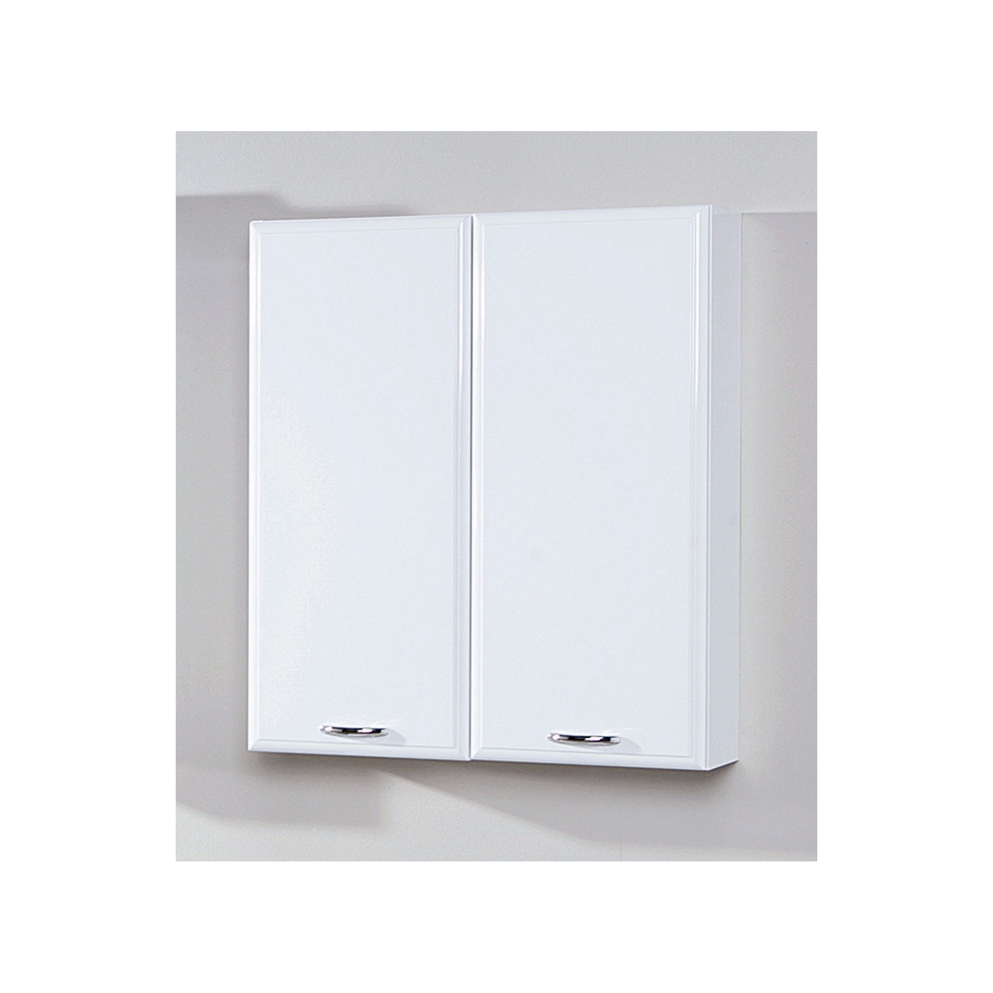 Home and garden bathroom hib denia sorrento small for Bathroom cabinets tesco