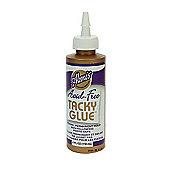 Aleene's Acid-Free Tacky Glue 118ml