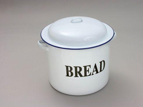 buy falcon 65728 bread bin white from our bread bins range. Black Bedroom Furniture Sets. Home Design Ideas
