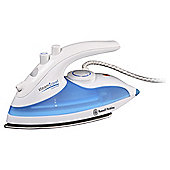 Russell Hobbs 22470 Iron Travel Iron
