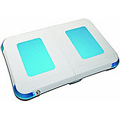 Wii Balance Board White/Blue