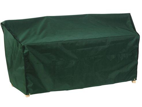Bosmere C620 Conversation Seat Cover 81 X 184 X 63 X 150 X 60CM
