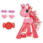 Lalaloopsy Ponies- Pinkmelon
