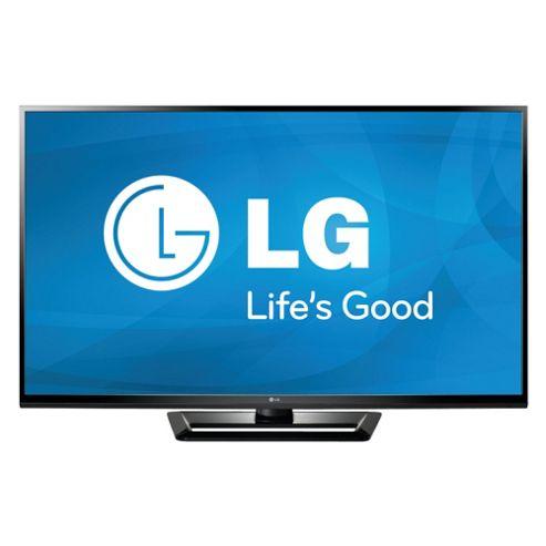 LG PA4500 50