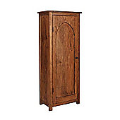 Core Products DN905 Denver Vestry Cupboard
