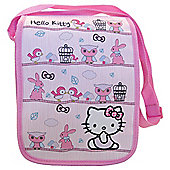 Hello Kitty Woodland School Trip Bag